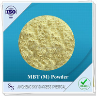 cas No. 149-30-4 rubber addtive rubber chemicals