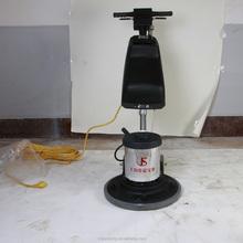C2 multi-function marble floor cleaning machine