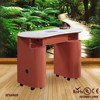 nail spa equipment/manicure table/manicure set nail gel uv lamp (HN6869)