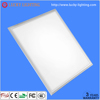 300x300 600 600 manufacotry dimmable led panel light led lamp