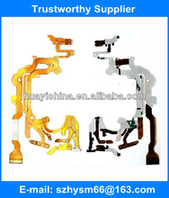 Mechanism Flex Cable Ribbon Repair Part For PANASONIC MD10000 GS11 GS24 GS25 GS26 GS27 GS37 GS47 Replacement