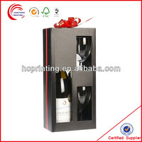3 litre wine boxes for wholesale