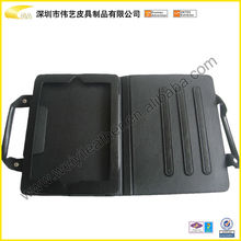 2015 The Newest Arrival Fashional Design Andriod 10.5 Inch Tablet Case With Keyboard Universal Tablet Case
