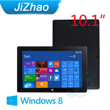 10.1 inch Intel Gen7 Graphics tablet PC 10.1 inch Windows 8 capacitive 1280*800 10.1 inch Windows 8 WiFI b/g/n