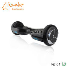 brand new electric scooter one wheel electric balance scooter hands free balance scooter