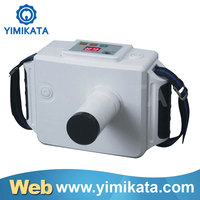Special discount china products orthodontic supplies no darkroom needed portable dental x ray