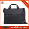 New Design Travel Trolley Bag Luggage Bag&luggage bag belt