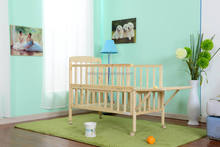kids room furniture/ baby bed fun beds for kids