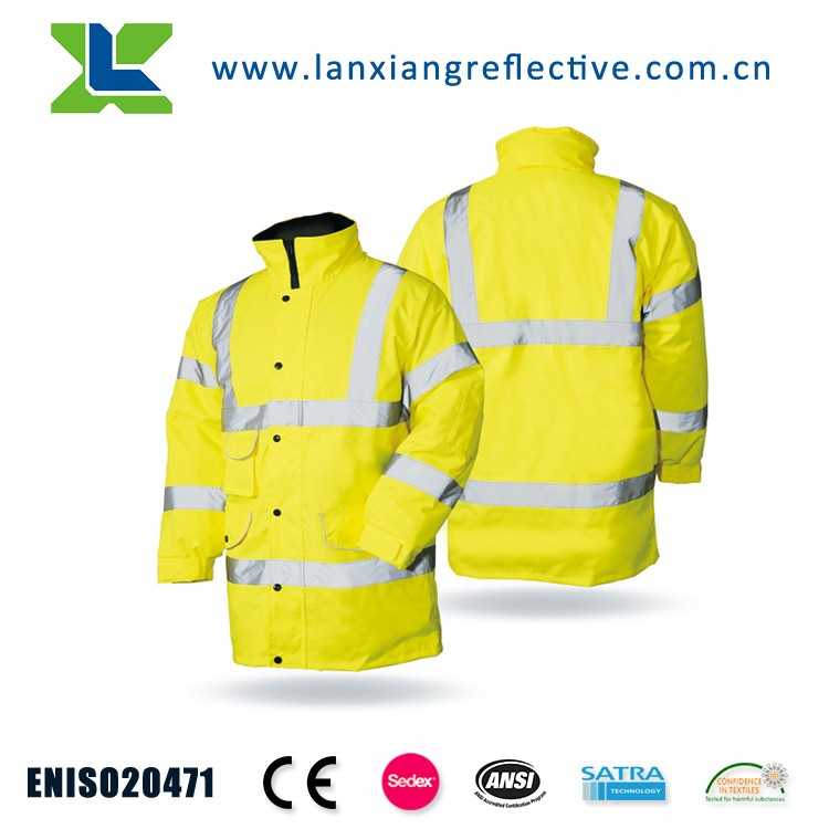 LX922 (2)