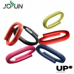 2015 Newest Intelligent Health Life records keep Sports Sleep Pedometer High Quality Jawbone up24 intelligent bracelet jawbone