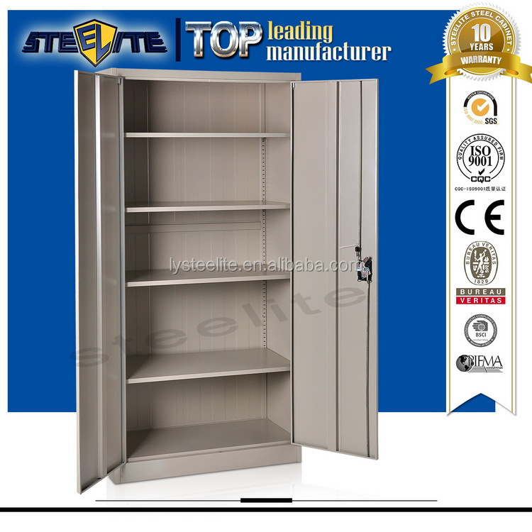 Steel Godrej Cupboard/steel Cupboard Price/metal Cupboard