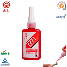 HT7271 Middle Strength Thixotropic Anaerobic thread sealing compound