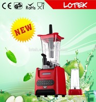 easy to clean fast supplier as seen on tv table blender