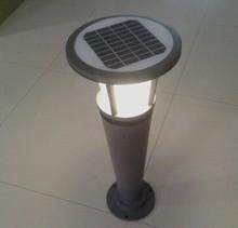 Top ten led manufacturers garden antique lamp posts solar lamp post china supplier