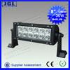 auto lighting system! led light bar with alluminum alloy housing led car led headlight 4x4 car accessary