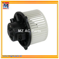 For Kia Rio 05-08 0K08L61B10 Car AC 12V Heater Blower Motor Price