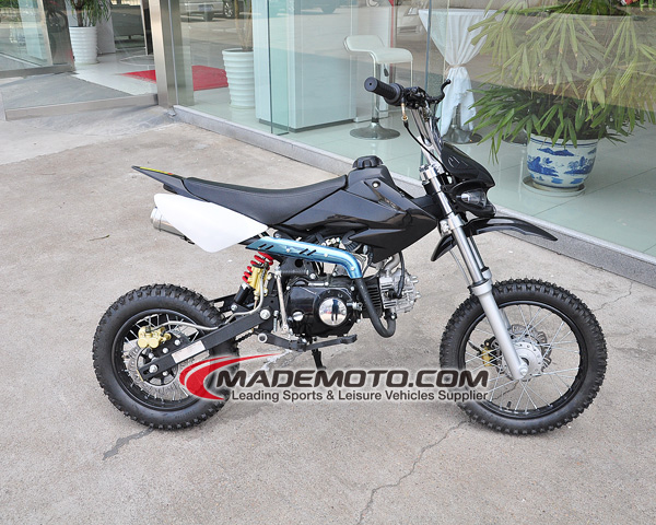 80cc Dirt Bikes Buy 80cc Dirt Bikes 110cc Dirt Bike For