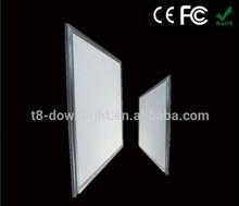 office/dressing/living room led 600x600 ceiling panel light