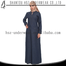 MD Z002 Fashion muslim dress pictures New style muslim prayer dress Beautiful modern muslim dress
