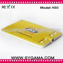 2011 Newest mp3 player at very best price!!!