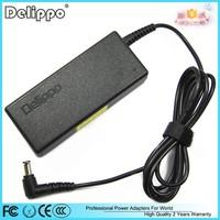 desktop types of dc power supply 12v dc 2a 3a 4a 5a 6a 24v adapter dynamo 12v