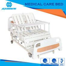 Best quality most advanced homecare bed for older people