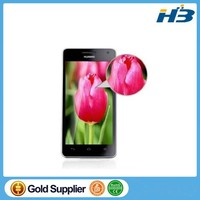 "Original 4.5"" Huawei U9508 Honor 2 Mobile Phone Android 4.1 Hisilicon Hi3620 Quad Core 2GB RAM 8MP Camera"
