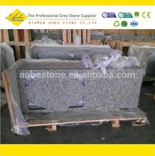 Cisne blanco granito comercial encimeras de cocina, cisne blanco home depot encimera de granito