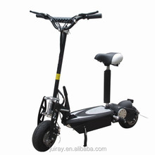 1000W electric bike folding electric scooters for sale