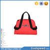 gym bag,wholesale gym bag,golf bag travel cover