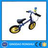 New Design Hot Selling High Quality No-Pedal Balance Bike