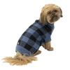fashion dog sweater free knitting pattern desin in Japan