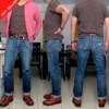 /p-detail/tg581m-2014-xxx-xxx-fabricante-de-pantalones-vaqueros-bordados-de-nuevo-dise%C3%B1o-de-bolsillo-nuevo-pantalones-300002322967.html