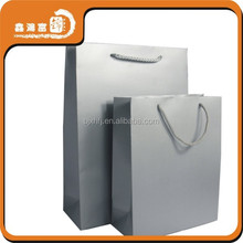 wholesale mobile phones paper bag china supplier