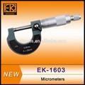 micrómetro