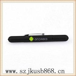 Alibaba china top quality usb flash pen drive 512 mb