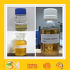 Factory supply chlorpyrifos 15%WP 48% 480g/l EC 95% 97% TC