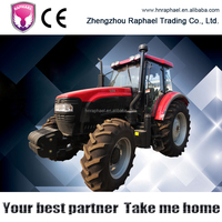 offer multi-role mahindra tractor india