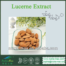 Apricot kernel P.E // bitter almond Extract (100% Natural Source )