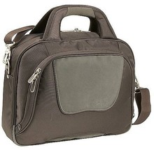 Bag laptop