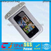 with ipx8 waterproof mobile phone case for iphone 5