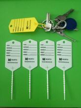 car shape key holder, car shape key tag, car shape key chain