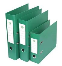 """Paper file folder A4 size 2"""" a4 box file Lever arch file"""