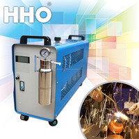 Factory direct sales electrofusion welding machine