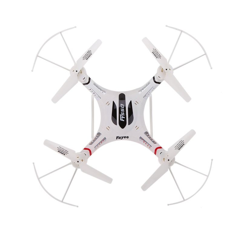 14205501-2.4G 6-Axis Gyro RC Quadcopter UFO Drone with 2.0MP HD Camera-2_09.JPG