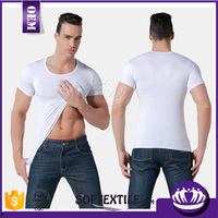 china wholesale excellent quality exquisite latest model christian t shirts
