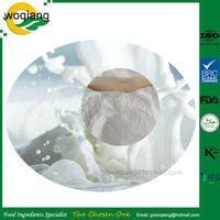 Well dissolved coffee mate,coffee creamer,K35 non-dairy creamer