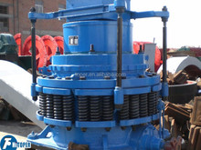 widely used cone crusher, cone crusher cost