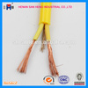 /p-detail/H05rn-f-de-cobre-flexible-de-goma-cable-300003746063.html
