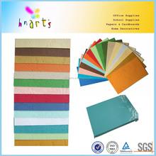 FSC Book Binding Paper light color
